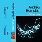 TAPE: Andrew Bernstein - Cult Appeal