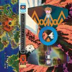 TAPE: Fluxbikes / Quidditas - Mugen: Volume 7