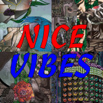Nice Vibes Batch (2xTapes)
