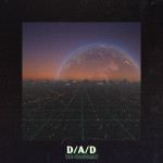 CD: D/A/D - The Construct
