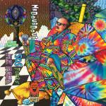 HAUSMO 50: MrDougDoug - SOS Forks AI REM