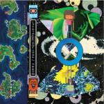 HAUSMO 20 - Spectrum Control / CarRl - Mugen: Volume 5