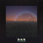 HAUSMO 12: D/A/D – The Construct