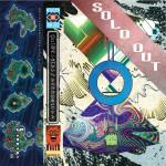 HAUSMO 21: Quicksails / Headboggle - Mugen: Volume 6