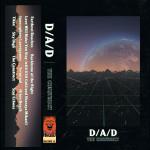 TAPE: D/A/D - The Construct