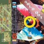 HAUSMO 9: Sugarm / Ron Tubman – Mugen: Volume 3