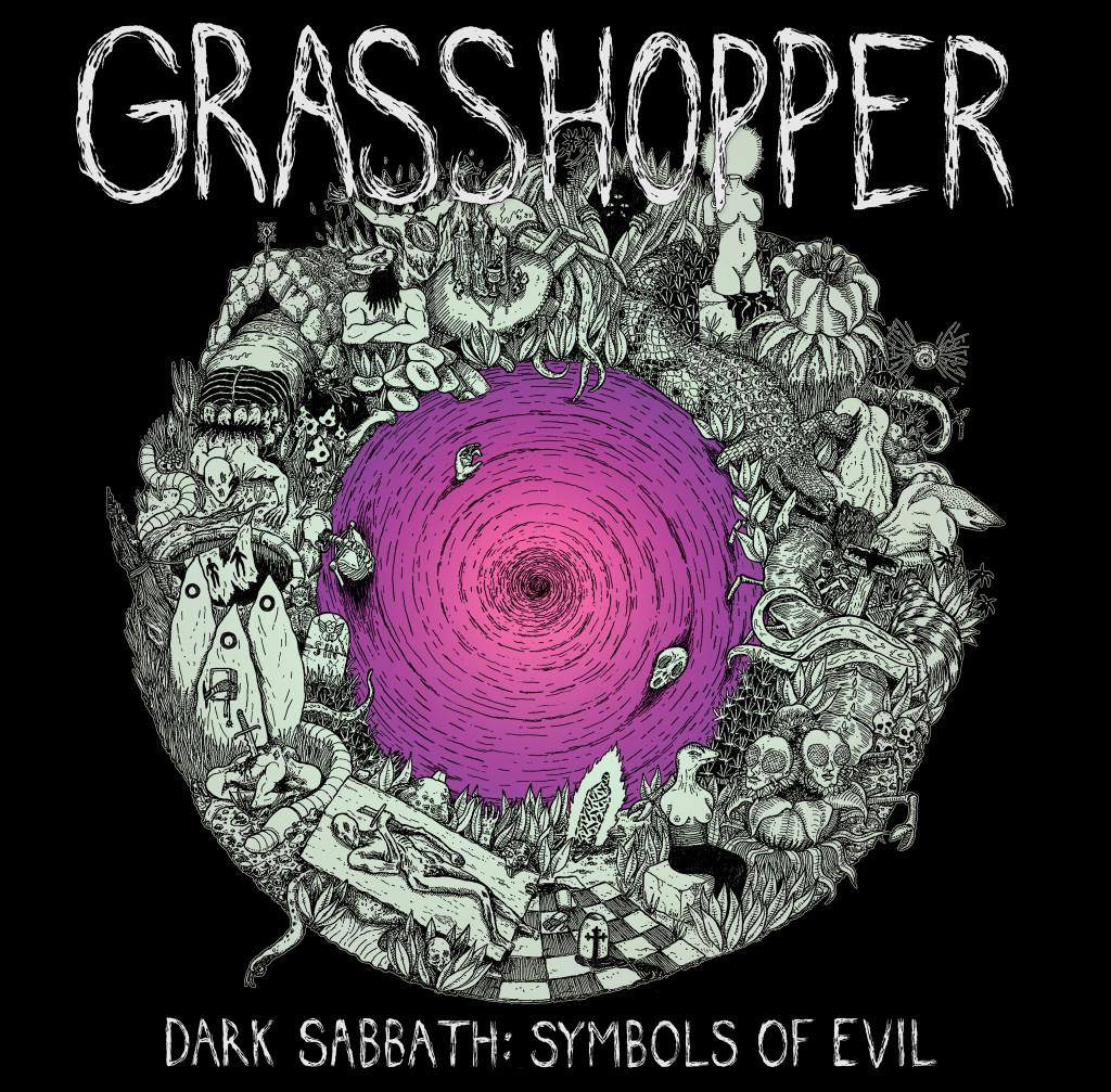 grasshopperJPEGLARGE