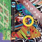 HAUSMO 7: MrDougDoug / Mukqs – Mugen: Volume 1