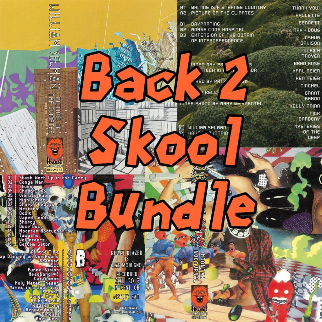 Back2SkoolBundle