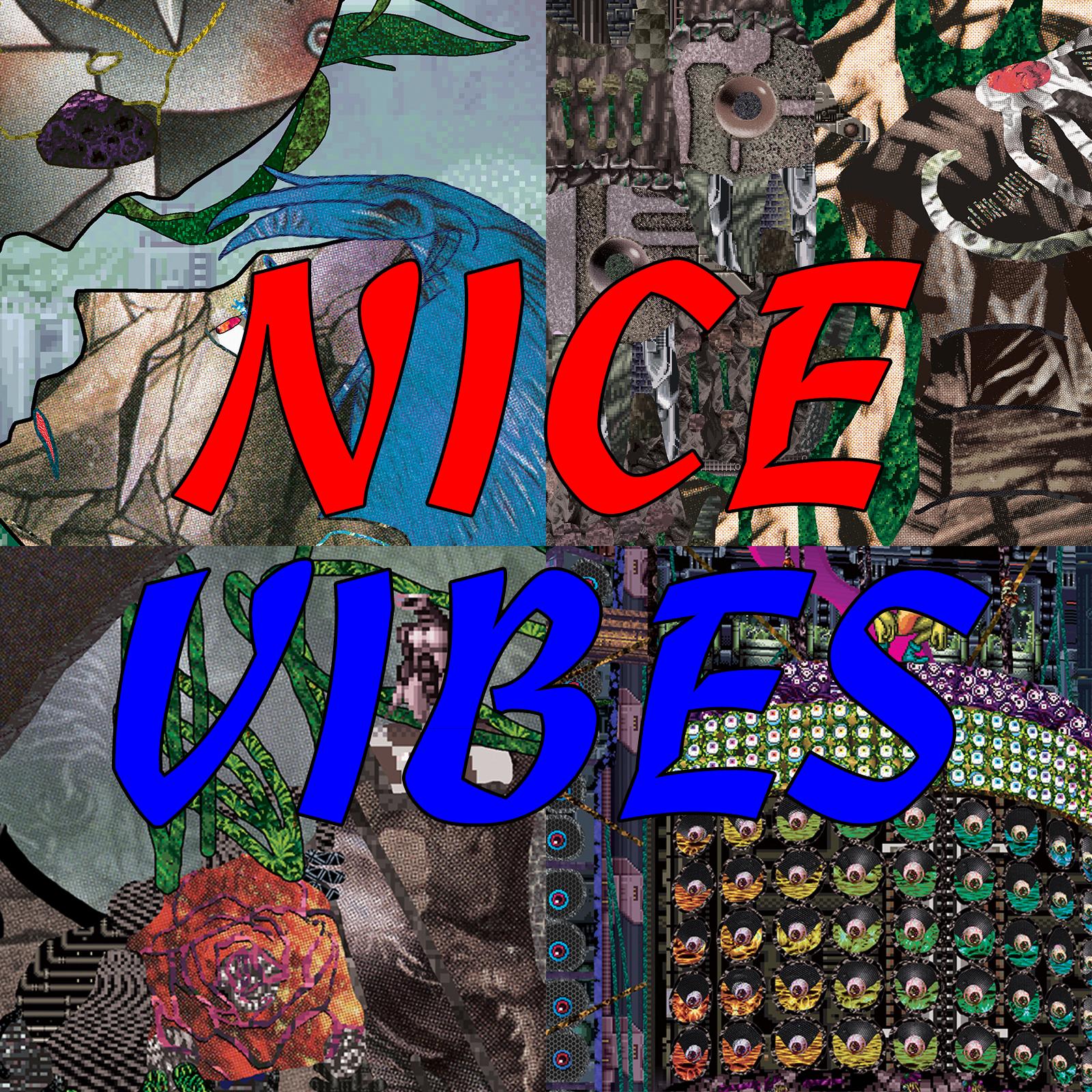 nicevibes