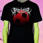 Fire-Toolz T-Shirt - MEDIUM